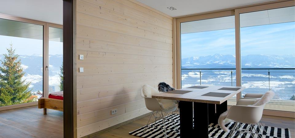 energiesparfenster. Black Bedroom Furniture Sets. Home Design Ideas